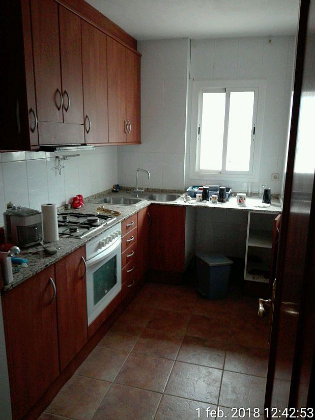 Piso en venta en Bigues I Riells, Barcelona, Calle la Sagrera, 134.000 €, 2 habitaciones, 1 baño, 58 m2