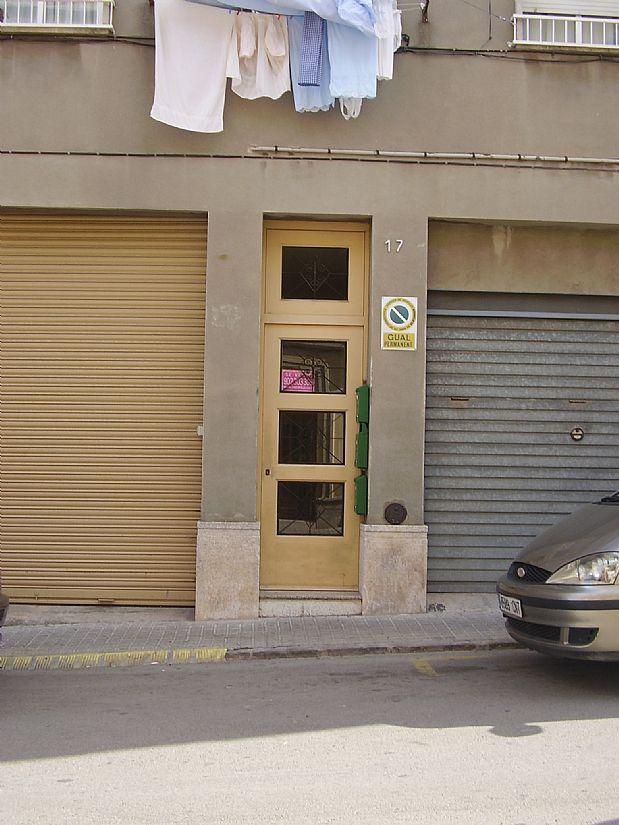 Piso en venta en Sant Joan de Vilatorrada, Barcelona, Calle Lleida, 31.500 €, 2 habitaciones, 1 baño, 65 m2