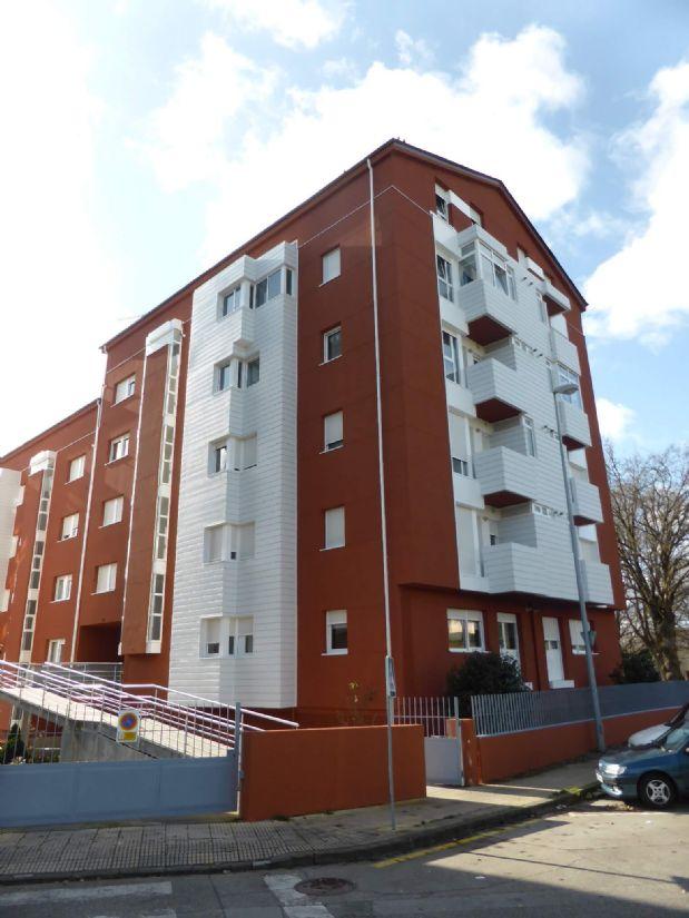 Local en venta en Lugo, Lugo, Calle Estrada Da Granxa, 65.000 €, 213 m2