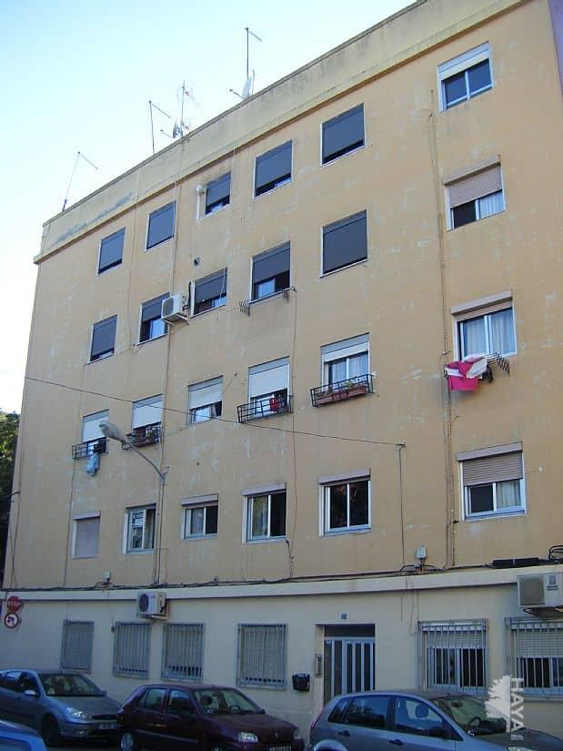 Piso en venta en Massanassa, Massanassa, Valencia, Calle Padre Ignacio Casañ, 36.000 €, 3 habitaciones, 1 baño, 78 m2