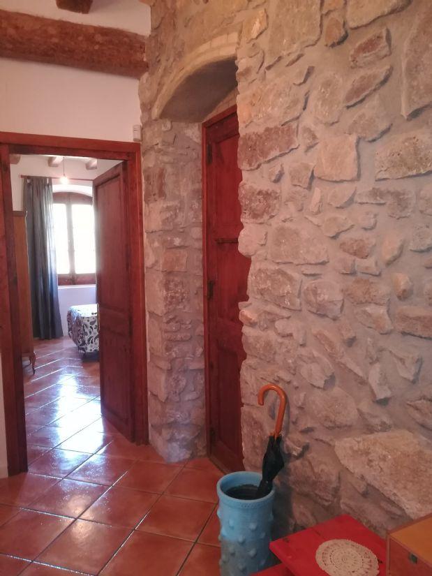 Piso en venta en Puig-reig, Barcelona, Calle Orient, 58.000 €, 3 habitaciones, 1 baño, 78 m2