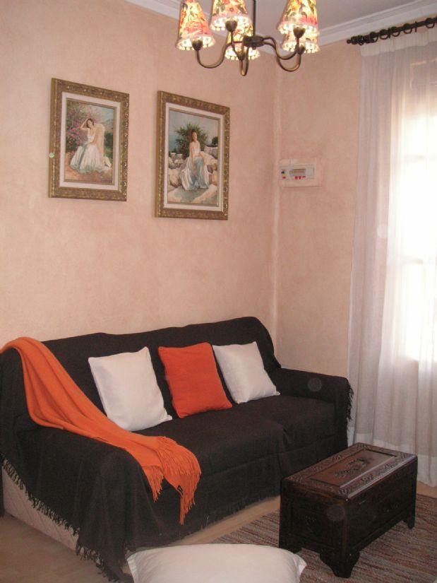 Piso en venta en Piso en Berga, Barcelona, 69.000 €, 3 habitaciones, 1 baño, 61 m2
