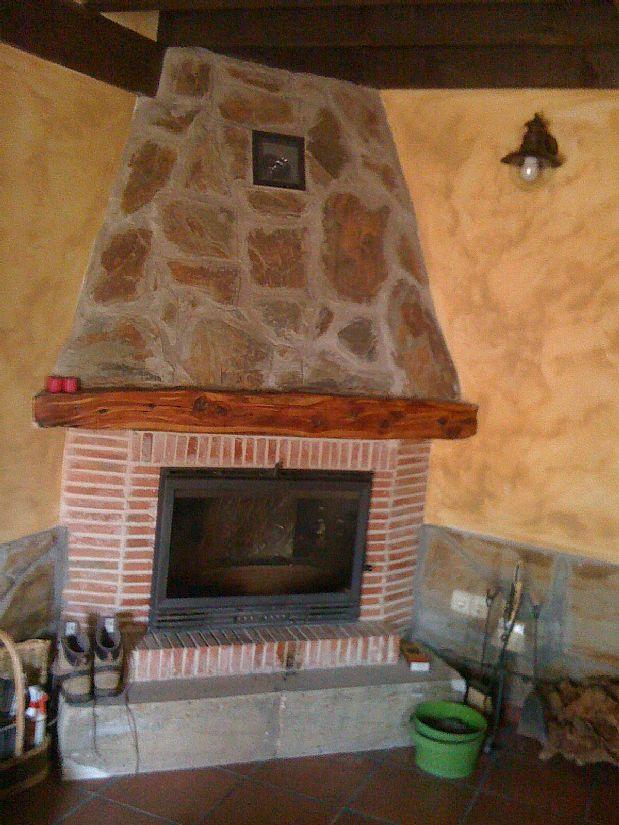 Casa en venta en  (soria), Soria, Carretera Carretera, 76.534 €, 92 m2