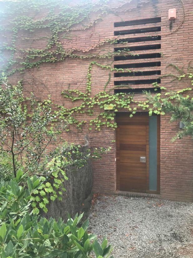 Casa en alquiler en Barcelona, Barcelona, Paseo Sant Francesc, 2.900 €, 3 habitaciones, 3 baños, 115 m2