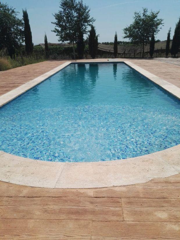 Suelo en venta en Suelo en Tomelloso, Ciudad Real, 180.000 €, 3700 m2