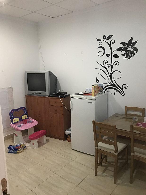 Local en venta en Local en Tomelloso, Ciudad Real, 72.100 €, 100 m2