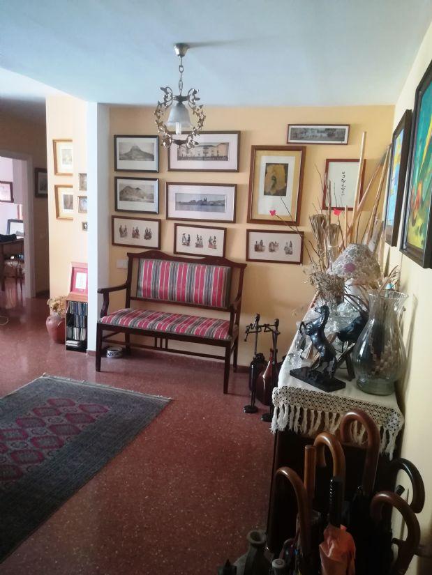 Piso en venta en Santa Lucía de Tirajana, Las Palmas, Calle Parque Canario, 87.000 €, 3 habitaciones, 2 baños, 101 m2