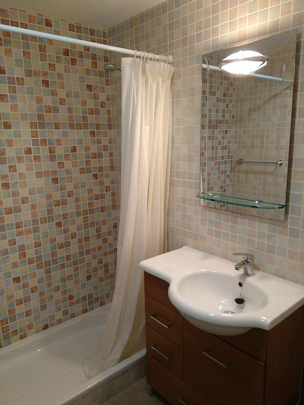 Piso en venta en Piso en Alaior, Baleares, 105.000 €, 2 habitaciones, 1 baño, 70 m2