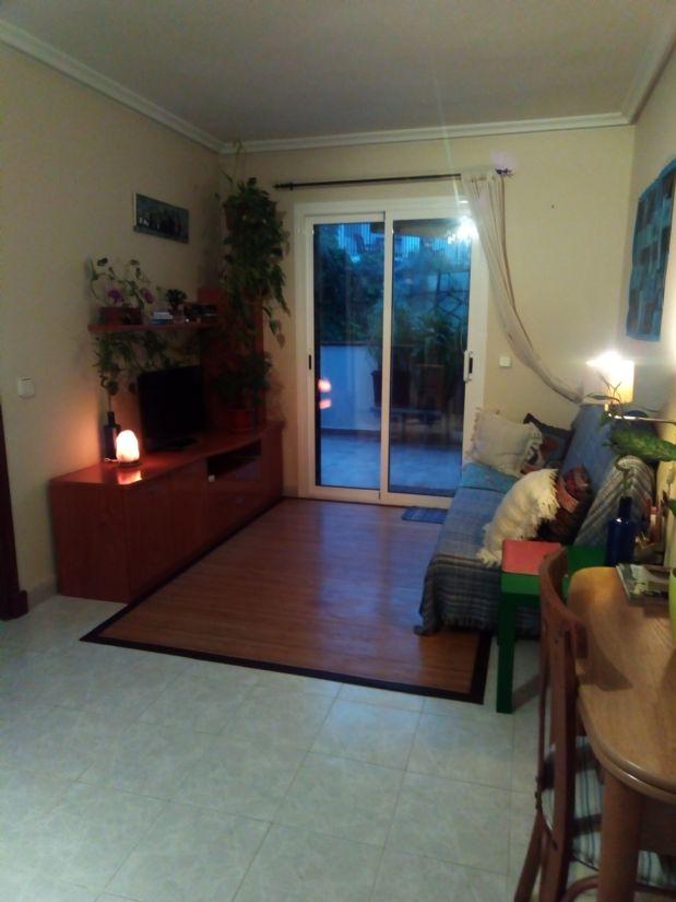 Piso en venta en Es Castell, Baleares, Calle de S`hostal, 115.000 €, 2 habitaciones, 1 baño, 60 m2