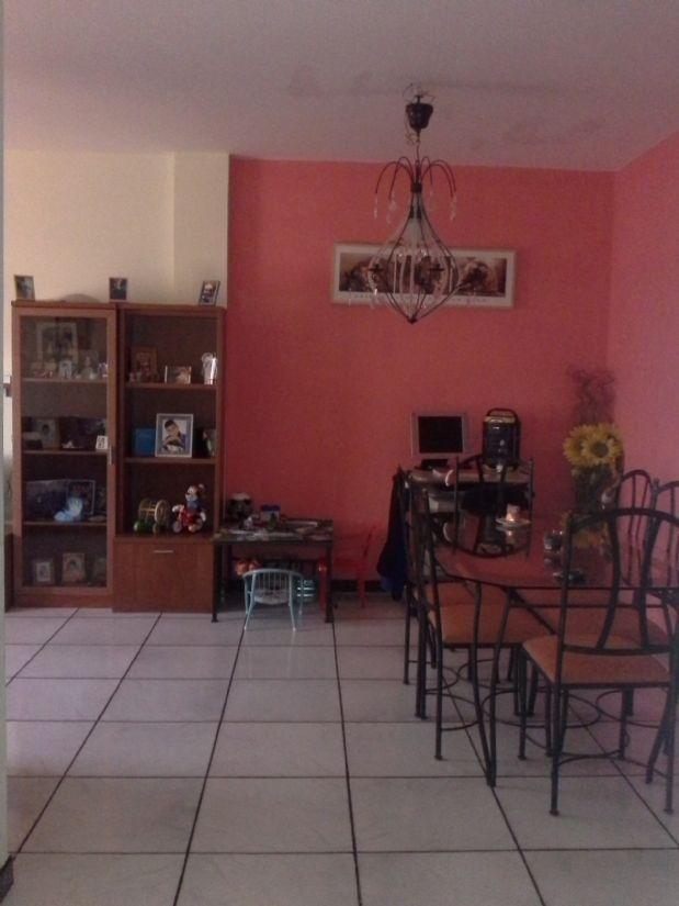 Piso en venta en Lomo de la Herradura, Telde, Las Palmas, Calle Guatemala, 130.000 €, 3 habitaciones, 2 baños, 114 m2