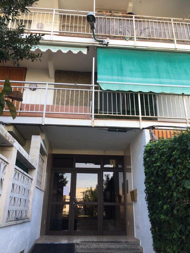 Piso en venta en Sant Salvador, Tarragona, Avenida Sant Salvador, 56.900 €, 3 habitaciones, 1 baño, 92 m2