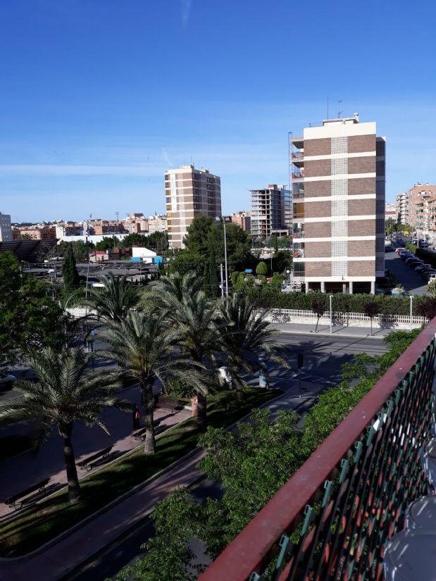 Piso en venta en Nou Alacant, Alicante/alacant, Alicante, Calle Alcoleja, 50.000 €, 3 habitaciones, 1 baño, 105 m2