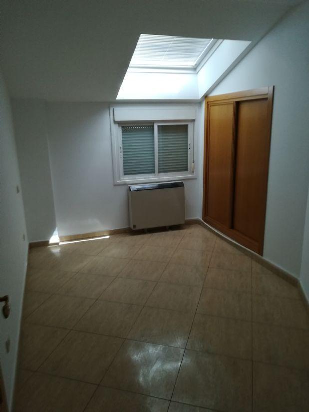 Piso en alquiler en Villarejo de Salvanés, Madrid, Calle Hospital Y Bailen, 390 €, 2 habitaciones, 1 baño, 64 m2