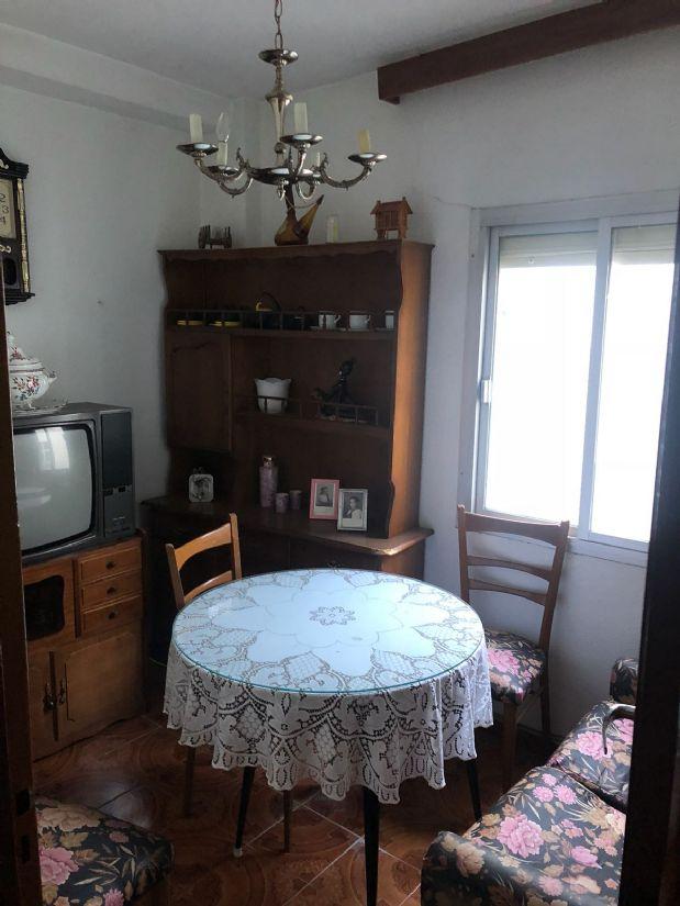 Piso en venta en Piso en Jaén, Jaén, 37.000 €, 2 habitaciones, 1 baño, 60 m2