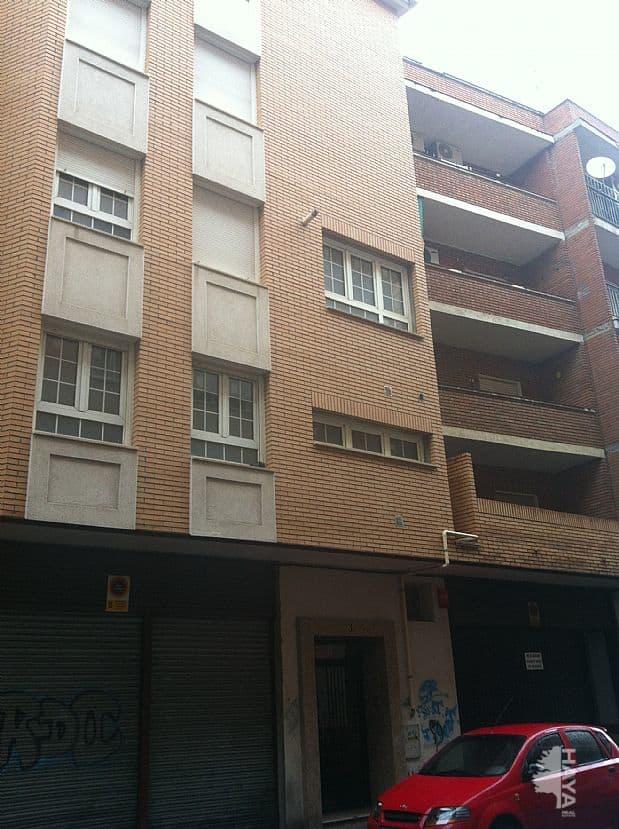 Piso en venta en Barrio de Santa Maria, Talavera de la Reina, Toledo, Calle Barrio S Juan, 21.000 €, 3 habitaciones, 1 baño, 90 m2