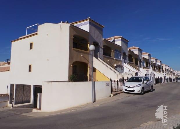 Piso en venta en Rabaloche, Orihuela, Alicante, Urbanización Dream Hills, 55.499 €, 2 habitaciones, 1 baño, 55 m2