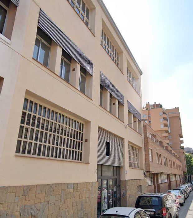 Oficina en venta en Sabadell, Barcelona, Calle Agricultura, 948.000 €, 1214 m2