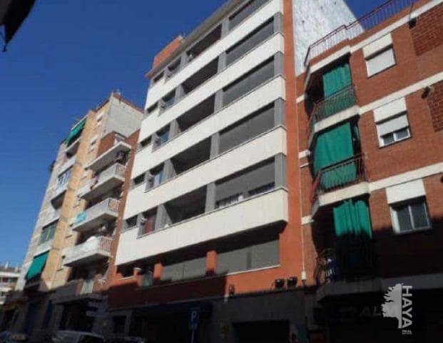 Local en venta en Rubí, Barcelona, Calle Mila I Fontanals, 118.800 €, 152 m2