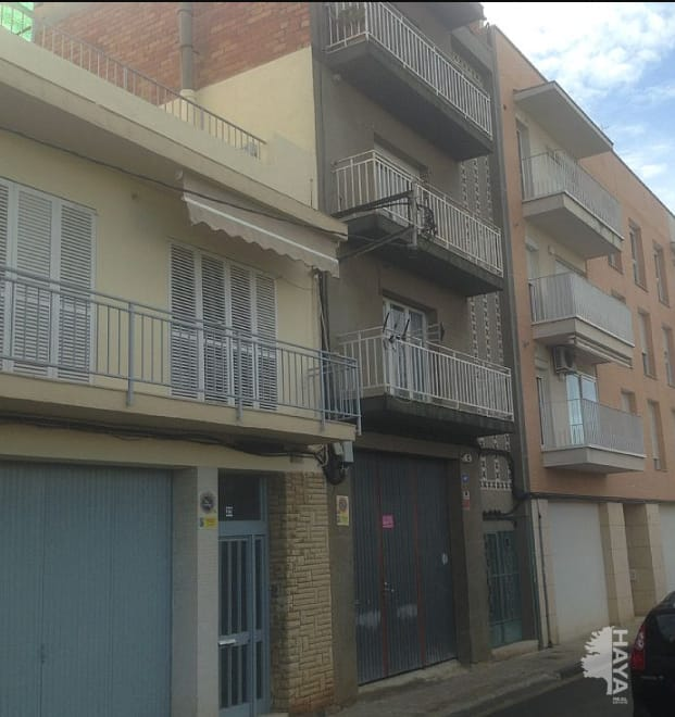 Local en venta en Tarragona, Tarragona, Calle Verge de Les Neus, 90.676 €, 157 m2