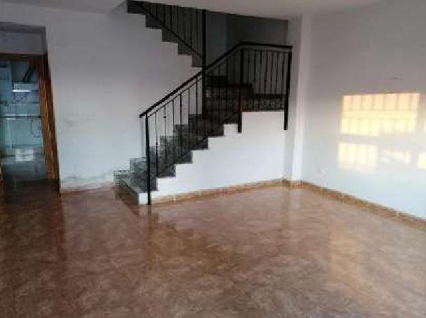 Casa en venta en Fuente Álamo de Murcia, Murcia, Calle Hernan Cortes, 92.200 €, 3 habitaciones, 2 baños, 140 m2