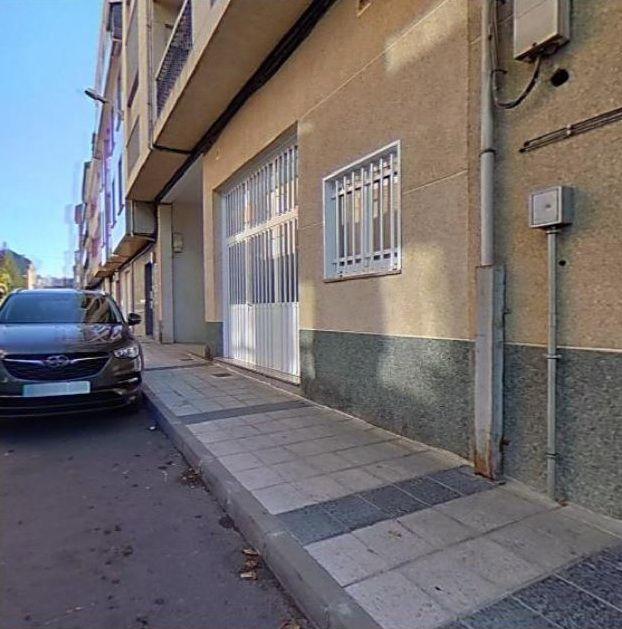 Local en venta en Viloira, O Barco de Valdeorras, Ourense, Calle Constitucion, 27.500 €, 85 m2