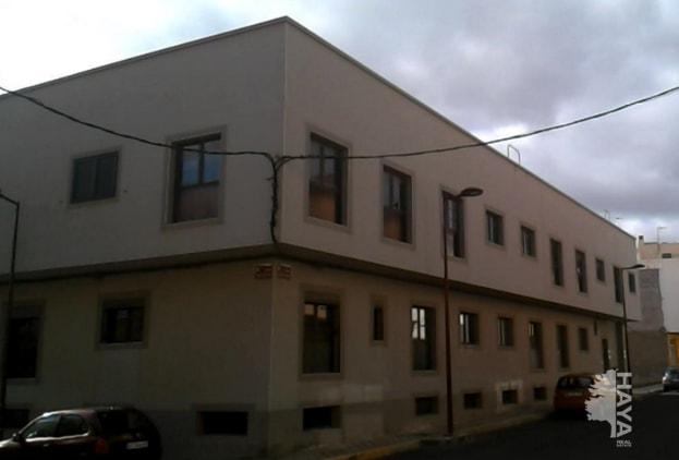 Parking en venta en La Charca, Puerto del Rosario, Las Palmas, Calle Castilla, 6.125 €, 25 m2