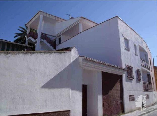Piso en venta en Casco Antiguo Sur, Atarfe, Granada, Calle la Vega, 57.600 €, 2 habitaciones, 1 baño, 83 m2