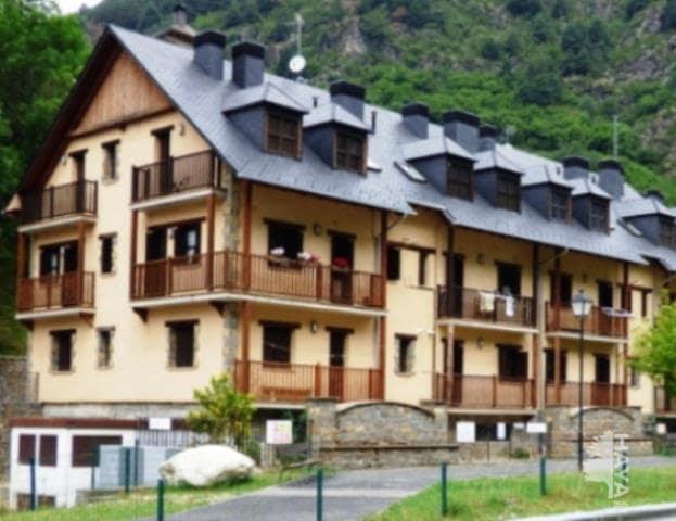 Piso en venta en Punta El Temblar, Bielsa, Huesca, Urbanización Kasares del Rio Real, 72.800 €, 1 habitación, 1 baño, 46 m2