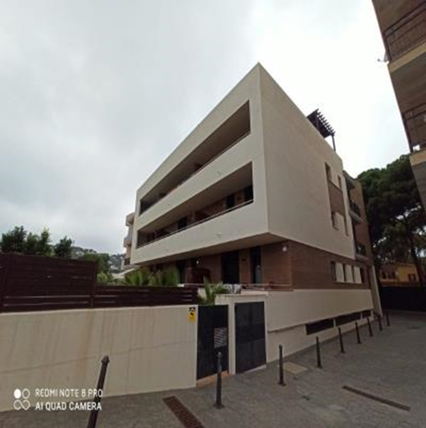 Trastero en venta en Calonge, Girona, Avenida Andorra, 4.700 €, 12 m2