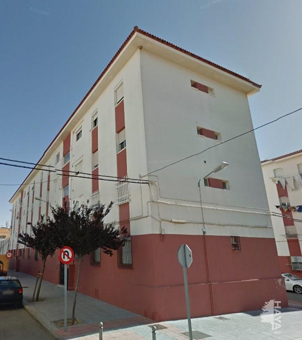 Piso en venta en Almazora/almassora, Castellón, Calle Maria Rosa Marti, 106.000 €, 3 habitaciones, 2 baños, 105 m2