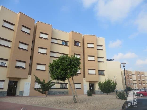Piso en venta en Murcia, Murcia, Avenida Sierra de los Villares - Urb. Golf Resort la Tercia, 60.463 €, 2 habitaciones, 2 baños, 60 m2