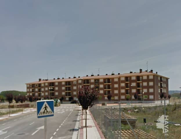 Suelo en venta en Agoncillo, Agoncillo, La Rioja, Calle Cesar Sierra-jardines del Leza-ii, S/n, 287.000 €