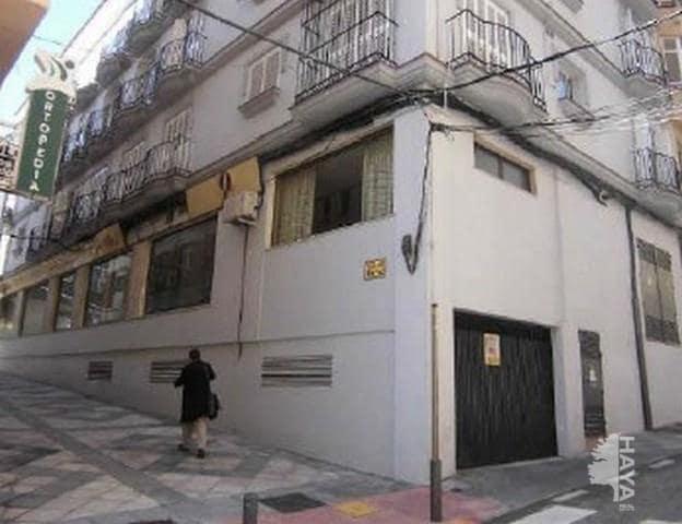 Local en venta en Algeciras, Cádiz, Calle Canovas del Castillo, 178.100 €, 175 m2