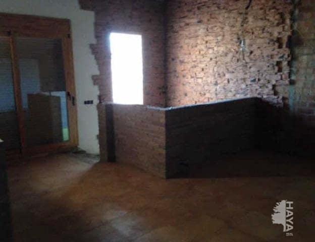 Casa en venta en Puigbò, Sallent, Barcelona, Travesía Sant Esteve, 136.600 €, 5 habitaciones, 2 baños, 100 m2