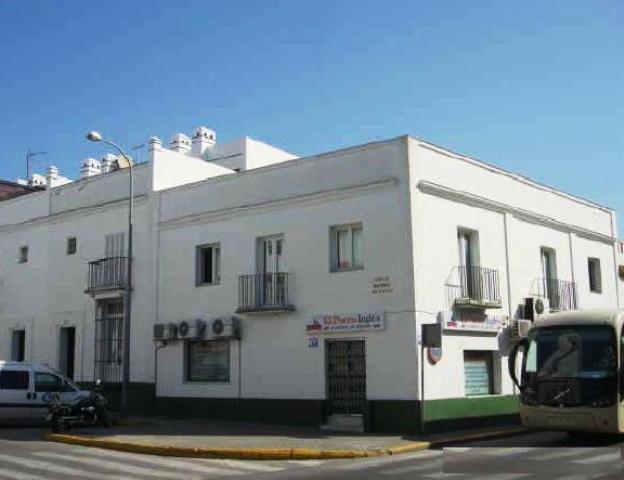 Local en venta en Valdelagrana, El Puerto de Santa María, Cádiz, Calle Manuel Álvarez, 68.400 €, 84 m2