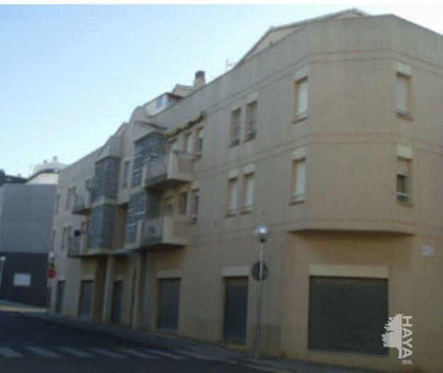 Piso en venta en La Sénia, Tarragona, Calle Carles, 83.200 €, 4 habitaciones, 2 baños, 115 m2