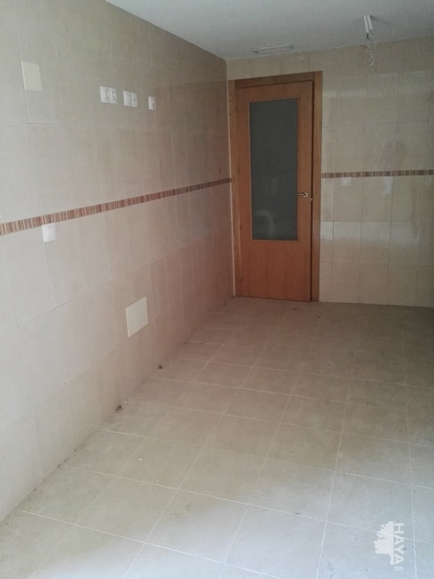 Piso en venta en Albatera, Alicante, Calle Juan Carlos I, 94.000 €, 3 habitaciones, 2 baños, 152 m2
