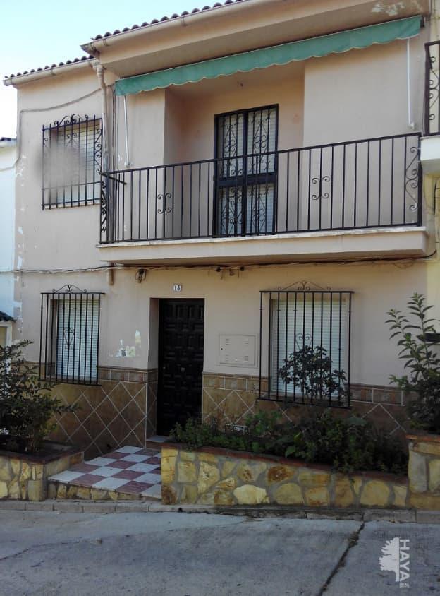 Casa en venta en Las Vegas, Lucena, Córdoba, Calle Alberto de Guzman, 96.000 €, 2 habitaciones, 1 baño, 130 m2