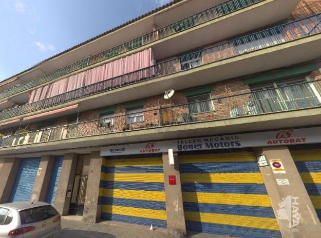 Piso en venta en Balàfia, Lleida, Lleida, Calle la Selva, 50.403 €, 3 habitaciones, 108 m2