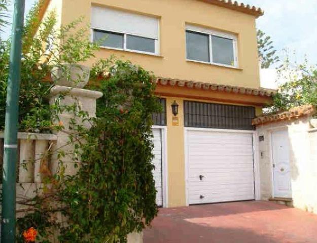 Piso en venta en Málaga, Málaga, Calle Liebre, 800.000 €, 6 habitaciones, 5 baños, 456 m2