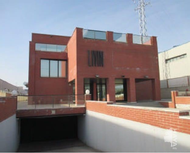 Piso en venta en Cabanillas del Campo, Guadalajara, Calle Francisco Y Mendoza, 37.100 €, 1 habitación, 1 baño, 72 m2