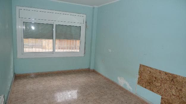 Piso en venta en Igualada, Barcelona, Calle Josep Galtes, 72.507 €, 3 habitaciones, 1 baño, 104 m2