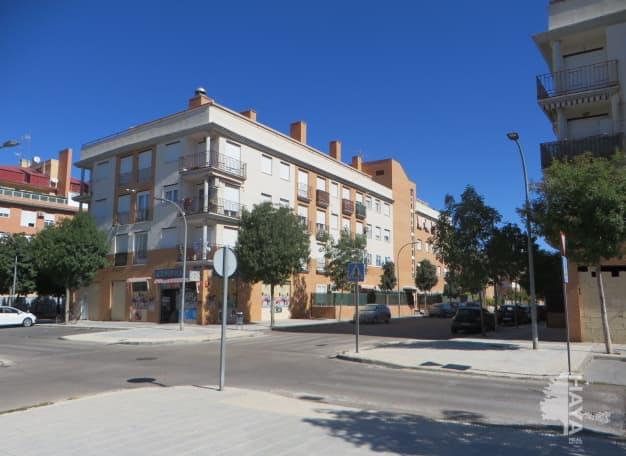 Parking en venta en Azuqueca de Henares, Guadalajara, Calle Carmen Conde, 90.000 €, 20 m2
