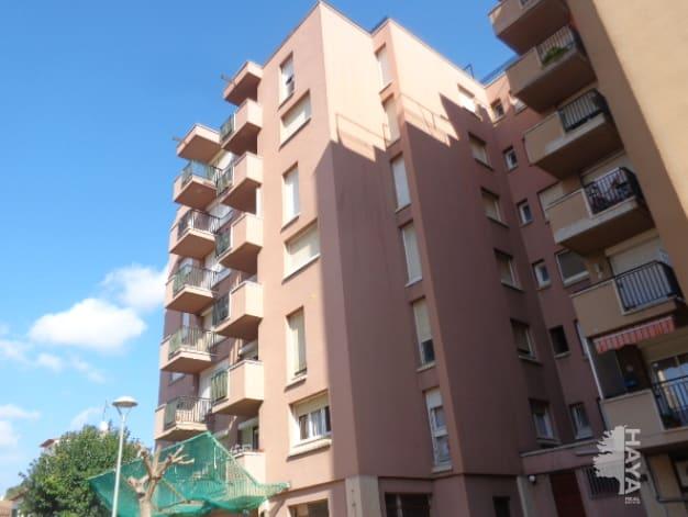 Piso en venta en Xalet Sant Jordi, Palafrugell, Girona, Calle Barris Y Buixo, 78.764 €, 3 habitaciones, 1 baño, 84 m2