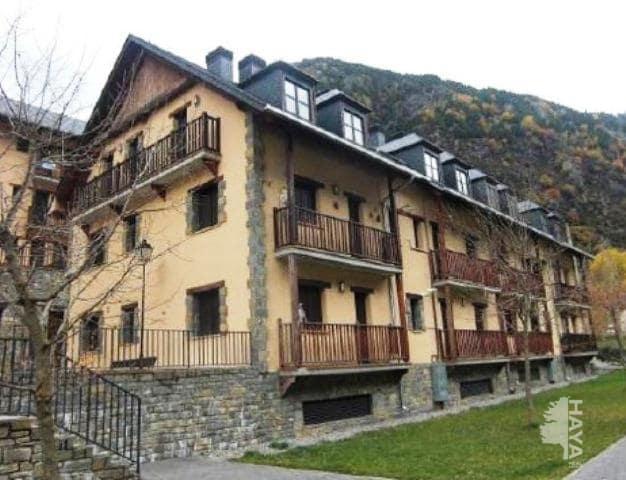 Piso en venta en Punta El Temblar, Bielsa, Huesca, Urbanización Kasares del Rio Real, 93.500 €, 2 habitaciones, 2 baños, 55 m2