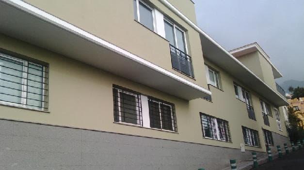 Piso en venta en La Quinta, Santa Úrsula, Santa Cruz de Tenerife, Avenida Venezuela, 97.986 €, 2 habitaciones, 2 baños, 75 m2