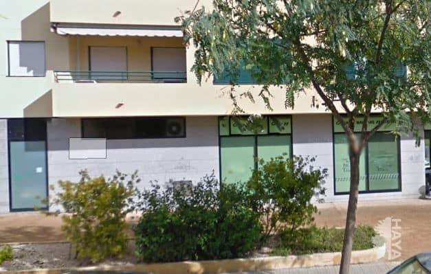 Local en venta en Palma de Mallorca, Baleares, Calle Francesc Martí Mora, 330.607 €, 72 m2