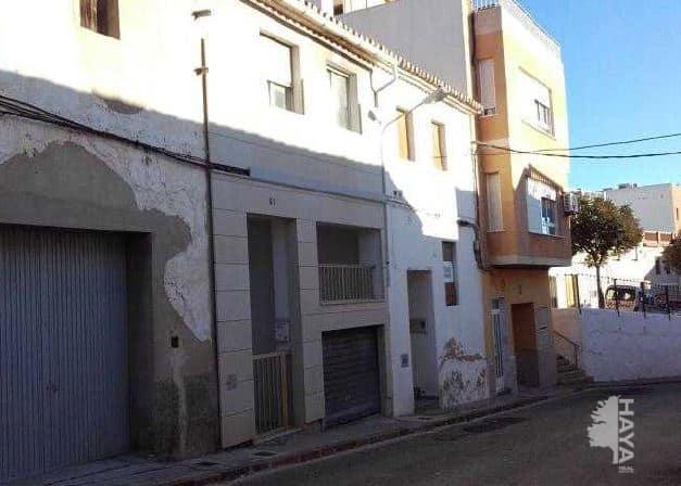 Casa en venta en Tavernes de la Valldigna, Valencia, Calle Calvari, 57.800 €, 1 baño, 143 m2