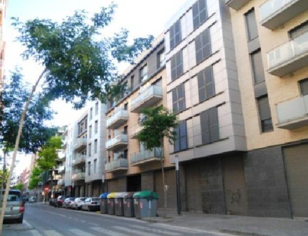 Parking en venta en Santa Eugènia, Girona, Girona, Calle de Les Agudes, 27.900 €, 55 m2