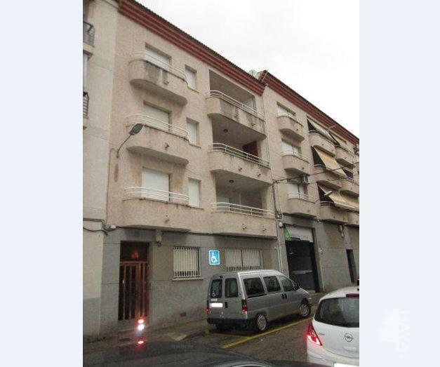 Piso en venta en Sant Pere de Ribes, Barcelona, Calle Miguel Angel, 148.000 €, 4 habitaciones, 2 baños, 130 m2